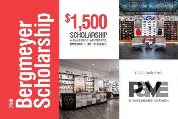 Merveilleux Tag: Interior Design. 2017 18 Bergmeyer Scholarship U0026 Mentorship Experience